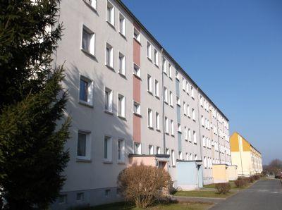 Dürrröhrsdorf-Dittersbach Wohnungen, Dürrröhrsdorf-Dittersbach Wohnung mieten