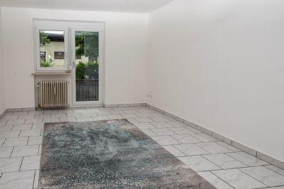 Feldkirchen-Westerham Wohnungen, Feldkirchen-Westerham Wohnung kaufen