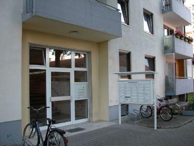 Mühldorf a.Inn Wohnungen, Mühldorf a.Inn Wohnung kaufen