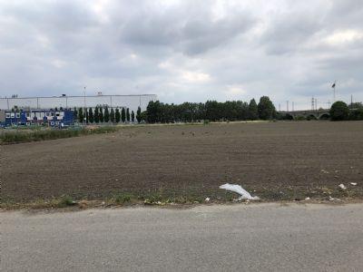 Wien Industrieflächen, Lagerflächen, Produktionshalle, Serviceflächen