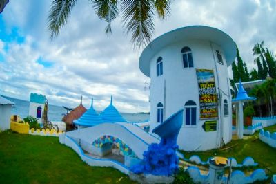 Guiwang,Alcoy,Cebu Häuser, Guiwang,Alcoy,Cebu Haus mieten