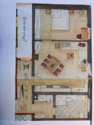 Vilsbiburg Wohnungen, Vilsbiburg Wohnung mieten