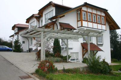 Meersburg Wohnungen, Meersburg Wohnung mieten