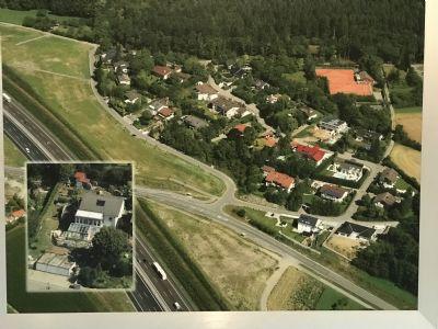 Friolzheim Wohnungen, Friolzheim Wohnung mieten