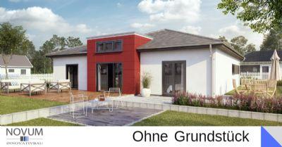 Odenbach Häuser, Odenbach Haus kaufen
