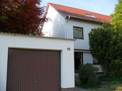 Schwanstetten Häuser, Schwanstetten Haus mieten