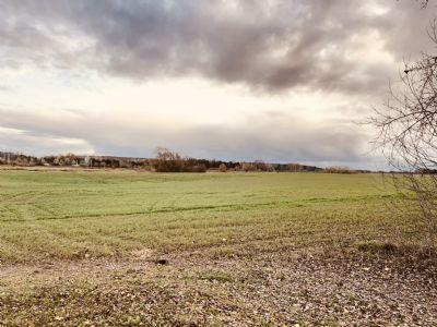 Ackerflächen und Grünland als Kapitalanlage