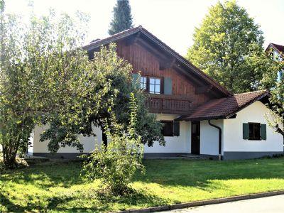 Bernbeuren Häuser, Bernbeuren Haus kaufen