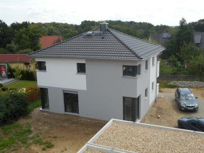 Neukirch/Lausitz Häuser, Neukirch/Lausitz Haus kaufen