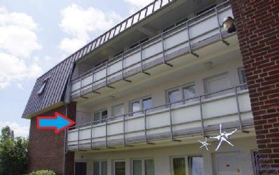 Schönberg Wohnungen, Schönberg Wohnung kaufen