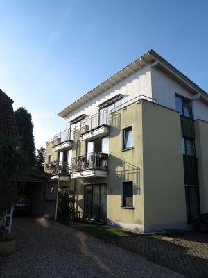 Odenthal Wohnungen, Odenthal Wohnung mieten
