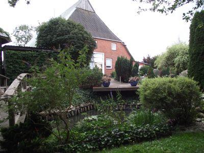 Nortorf Häuser, Nortorf Haus kaufen