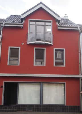 Geilenkirchen Wohnungen, Geilenkirchen Wohnung mieten