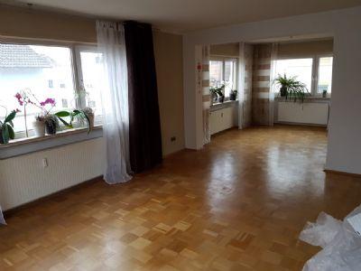 Hofheim Wohnungen, Hofheim Wohnung mieten