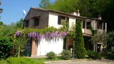 Sant'Ippolito Häuser, Sant'Ippolito Haus kaufen