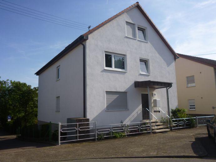 4 FH in Ludwigshafen-Rheingönheim