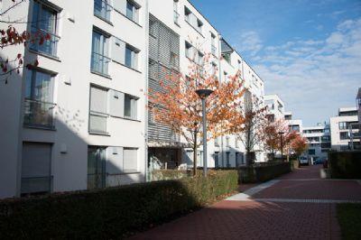 zentrumsnahes wohnen in augsburg wohnung augsburg 2g29s4v. Black Bedroom Furniture Sets. Home Design Ideas