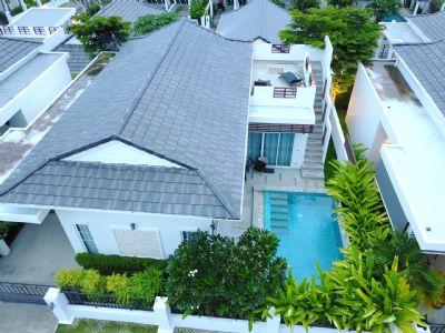Häuser In Thailand Mieten Kaufen Bei Immoweltat