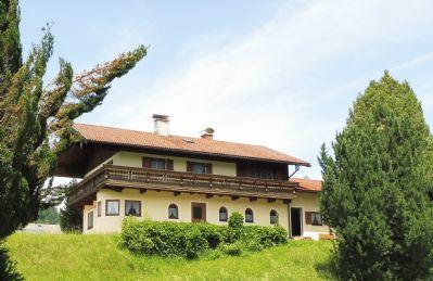 Kiefersfelden Häuser, Kiefersfelden Haus kaufen