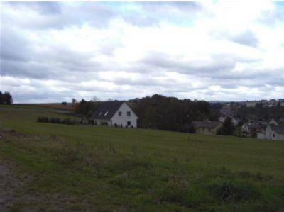 Runkel Grundstücke, Runkel Grundstück kaufen