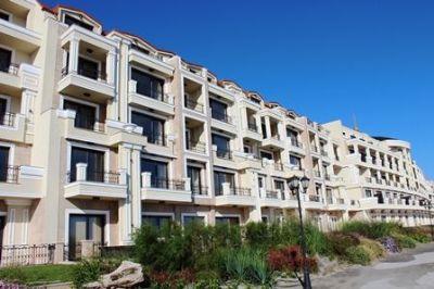 Pomorie Wohnungen, Pomorie Wohnung kaufen