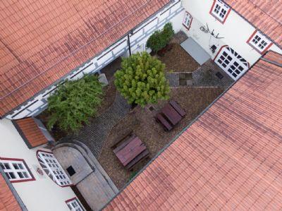 Hildburghausen Häuser, Hildburghausen Haus kaufen