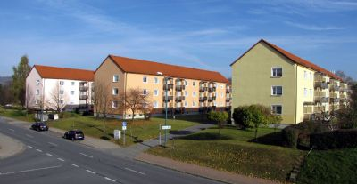 Neustadt Wohnungen, Neustadt Wohnung mieten