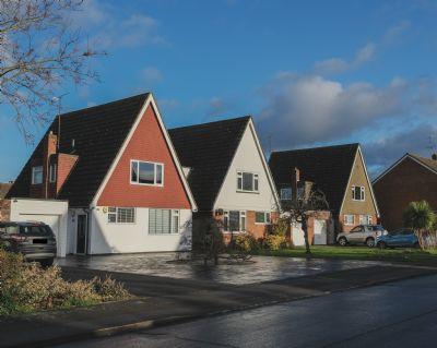 Osterburken Häuser, Osterburken Haus kaufen