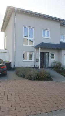 Frankenthal Häuser, Frankenthal Haus mieten