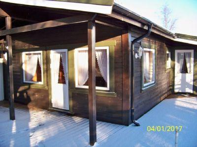 Lyngdal,  West- Agder Häuser, Lyngdal,  West- Agder Haus kaufen