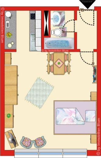 wohnung mieten ludwigshafen jetzt mietwohnungen finden. Black Bedroom Furniture Sets. Home Design Ideas