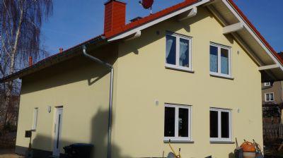 Einfamilienhaus (Neubau) in Gorma zu verkaufen