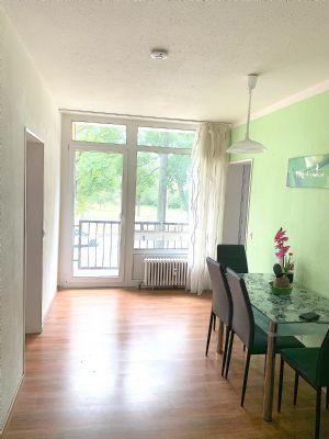 Bielefeld Renditeobjekte, Mehrfamilienhäuser, Geschäftshäuser, Kapitalanlage