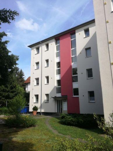 ***Möbliert: zentrale Lage - stilvoll und hochwertige Wohnung in Lankwitz***