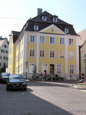 Harburg Wohnungen, Harburg Wohnung mieten