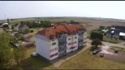 Groß Rosenburg Wohnungen, Groß Rosenburg Wohnung mieten