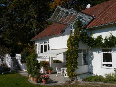 Deggendorf Häuser, Deggendorf Haus kaufen