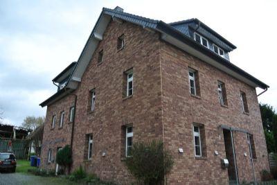 Leverkusen Häuser, Leverkusen Haus mieten