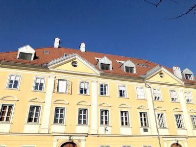 Klagenfurt Wohnungen, Klagenfurt Wohnung kaufen