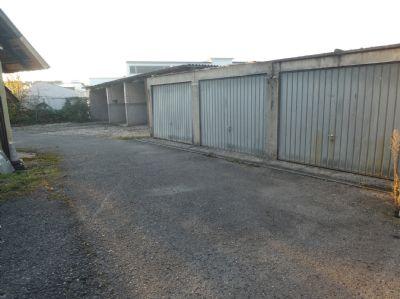 Schorndorf Industrieflächen, Lagerflächen, Produktionshalle, Serviceflächen