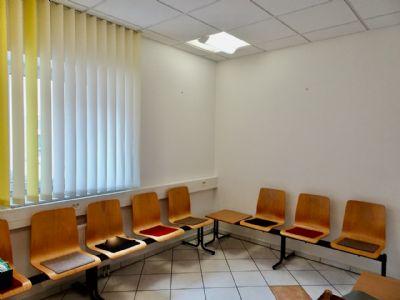 Paderborn Renditeobjekte, Mehrfamilienhäuser, Geschäftshäuser, Kapitalanlage