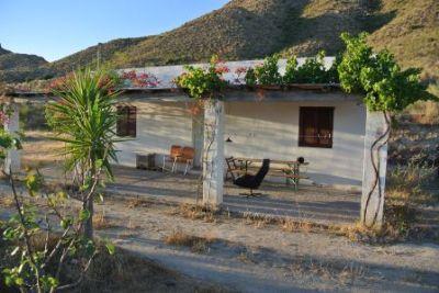 Mojacar Häuser, Mojacar Haus kaufen