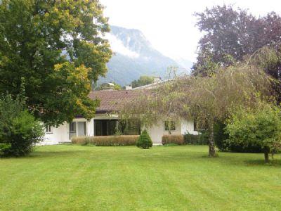 Kematen in Tirol Häuser, Kematen in Tirol Haus mieten