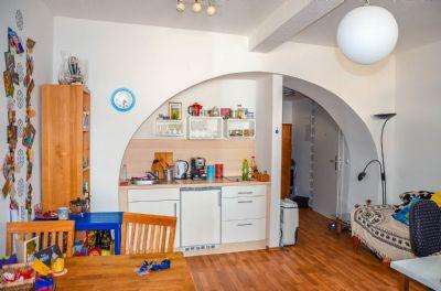 Krems Wohnungen, Krems Wohnung mieten