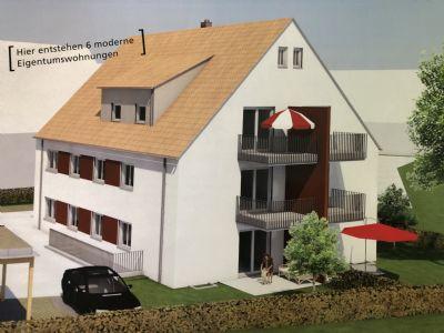 Monheim Wohnungen, Monheim Wohnung mieten