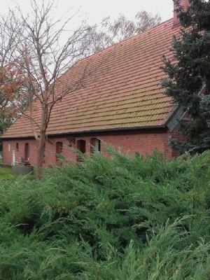Amt Neuhaus Häuser, Amt Neuhaus Haus kaufen