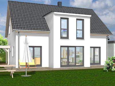 einfamilienhaus kaufen braunschweig geitelde einfamilienh user kaufen. Black Bedroom Furniture Sets. Home Design Ideas