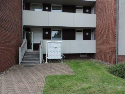 Ronnenberg Wohnungen, Ronnenberg Wohnung kaufen