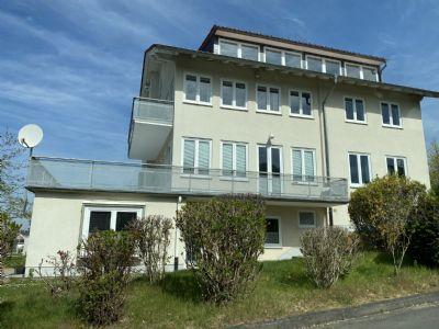 Fuldabrück Wohnungen, Fuldabrück Wohnung mieten