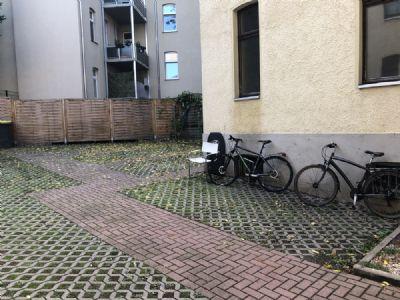 Halle Grundstücke, Halle Grundstück pachten